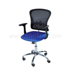 ofd_mfc_ch-ge925-office_furniture_office_chair-mf-18