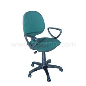 ofd_mfc_ch-ge992-office_furniture_office_chair-mf-716