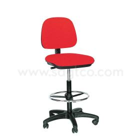 ofd_mfc_ch-ge993-office_furniture_office_chair-mf-720-d