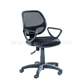 ofd_mfc_ch-gei924-office_furniture_office_chair-mf-17