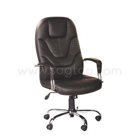 ofd_mfc_ch-gj951-office_furniture_office_chair-mf-400