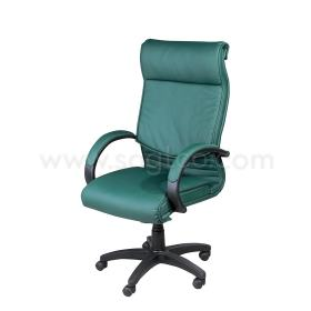 ofd_mfc_ch-gx965-office_furniture_office_chair-mf-550