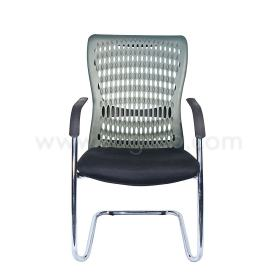 ofd_mfc_ch-hj977-office_furniture_office_chair-mf-642
