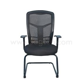 ofd_mfc_ch-hr985-office_furniture_office_chair-mf-672