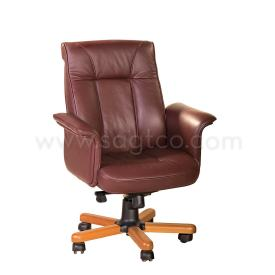 ofd_mfc_ch-hw990-office_furniture_office_chair-mf-700