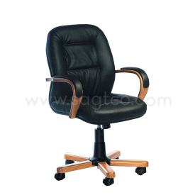 ofd_mfc_ch-iy018-office_furniture_office_chair-mf-901-wp