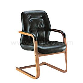 ofd_mfc_ch-ja020-office_furniture_office_chair-mf-902-wp