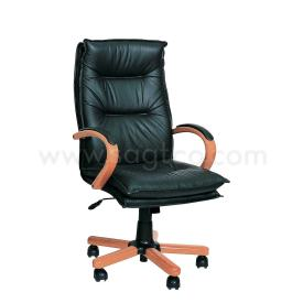 ofd_mfc_ch-jc022-office_furniture_office_chair-mf-950-wp