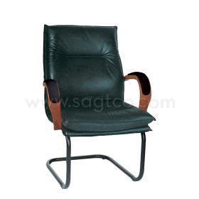 ofd_mfc_ch-jd023-office_furniture_office_chair-mf-952-wp