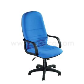 ofd_mfc_ch-jh027-office_furniture_office_chair-mf-1001