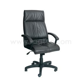ofd_mfc_ch-jz045-office_furniture_office_chair-mf-2001