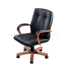 ofd_mfc_ch-ko060-office_furniture_office_chair-mf-3002-wp