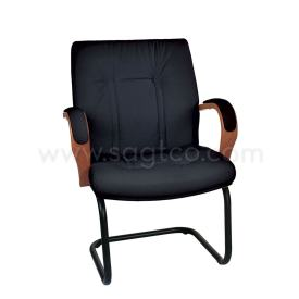 ofd_mfc_ch-kp061-office_furniture_office_chair-mf-3003-wp