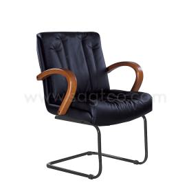 ofd_mfc_ch-kw071-office_furniture_office_chair-mf-3503-w