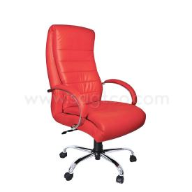 ofd_mfc_ch-lj081-office_furniture_office_chair-mf-3900-ch