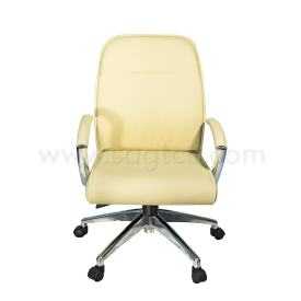 ofd_mfc_ch-ln085-office_furniture_office_chair-mf-4101