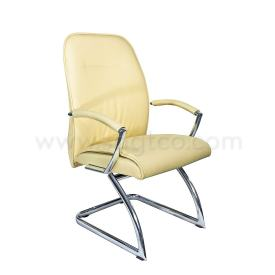 ofd_mfc_ch-lo086-office_furniture_office_chair-mf-4102