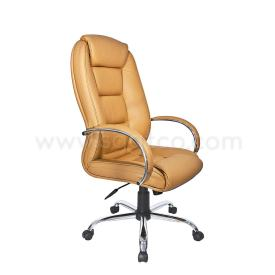 ofd_mfc_ch-lp087-office_furniture_office_chair-mf-4200