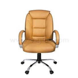 ofd_mfc_ch-lq088-office_furniture_office_chair-mf-4201