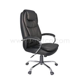 ofd_mfc_ch-ls090-office_furniture_office_chair-mf-4300
