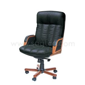 ofd_mfc_ch-me102-office_furniture_office_chair-mf-4771