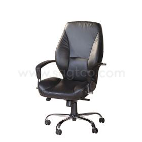 ofd_mfc_ch-mj107-office_furniture_office_chair-mf-5001