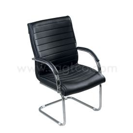 ofd_mfc_ch-mp113-office_furniture_office_chair-mf-5402