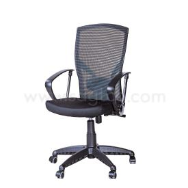 ofd_mfc_ch-my122-office_furniture_office_chair-mf-6001