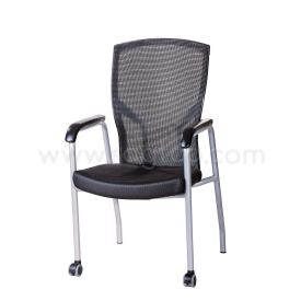 ofd_mfc_ch-mz123-office_furniture_office_chair-mf-6002