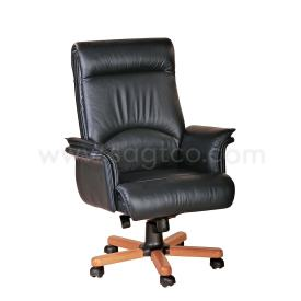 ofd_mfc_ch-nq140-office_furniture_office_chair-mf-9000