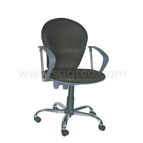 ofd_mfc_ch-nw146-office_furniture_office_chair-mf-or-458-gy