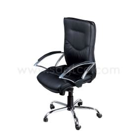 ofd_mfc_ch-ob151-office_furniture_office_chair-mf-sk-121