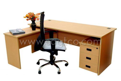 ofd_nova_sf--55--office_furniture_office_system_furniture--dark_beech_table_sidetable_mobile_pedestal