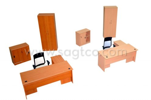 ofd_nova_sf--59--office_furniture_office_system_furniture--full_set1