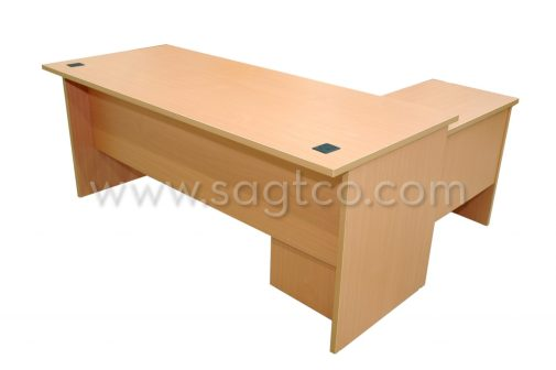 ofd_nova_sf--59--office_furniture_office_system_furniture--table_beech_side_table_mobile_pedestal