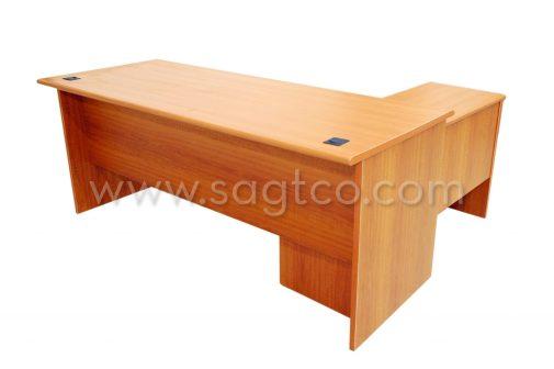 ofd_nova_sf--60--office_furniture_office_system_furniture--table_light_cherry_side_table_mobile_pedestal