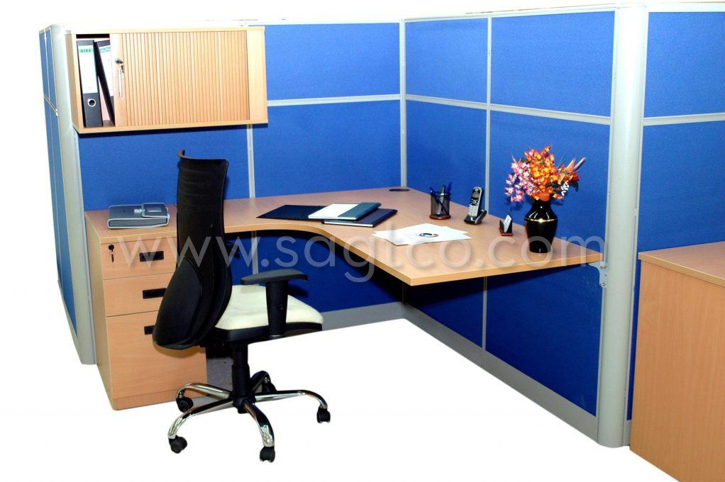 office system furniture office furniture dubai abu dhabi