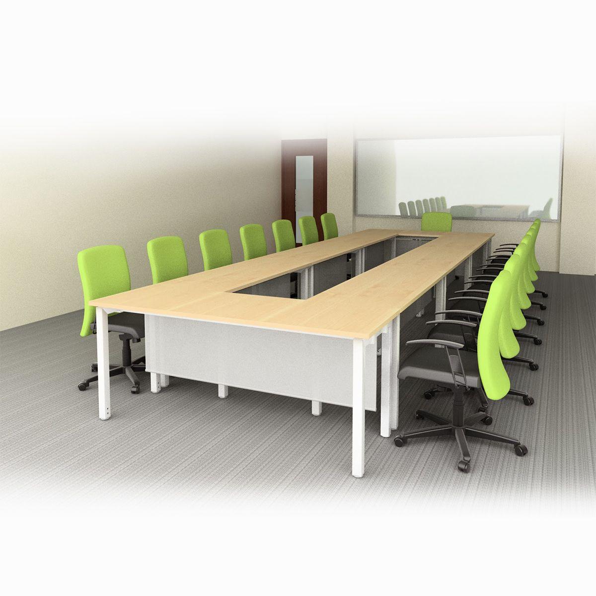 Brilliant Office Meeting Table Office Furniture Dubai Abu Dhabi Uae Download Free Architecture Designs Scobabritishbridgeorg