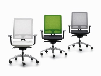 Sagtco Office Furniture Company Abu Dhabi Best Office