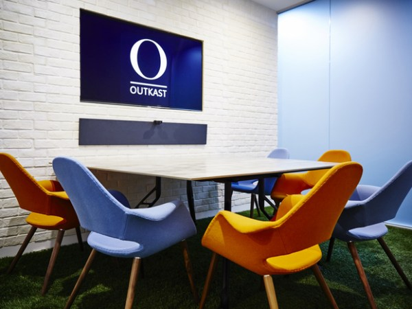 The Outkast Group Offices – Sydney-media-6