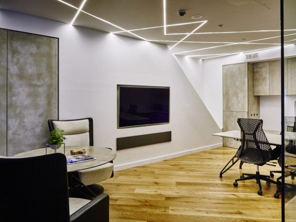 The Outkast Group Offices – Sydney-media-8