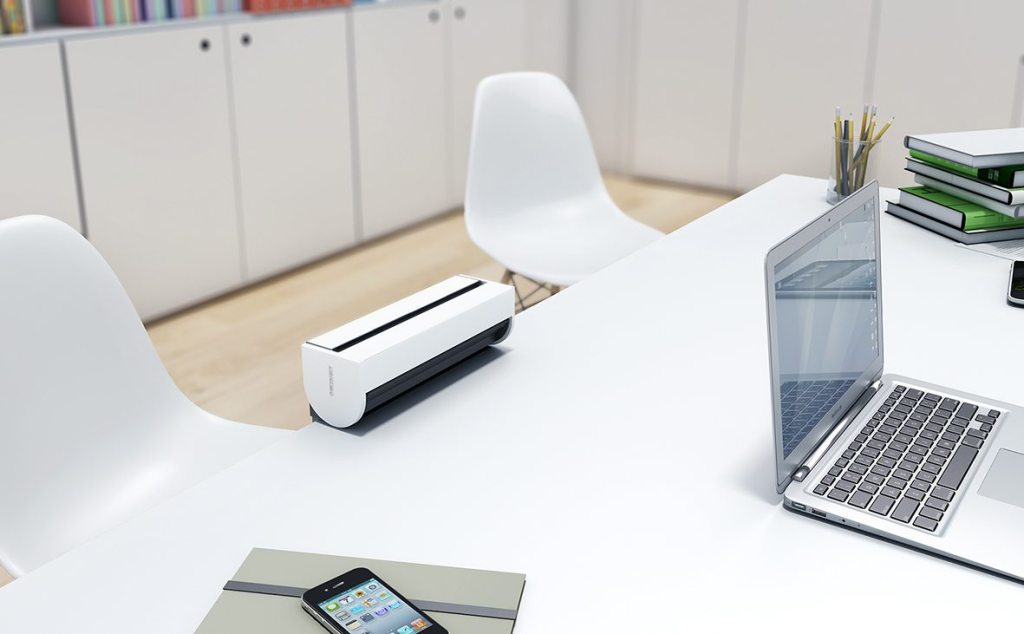 Office Furniture Components & Add-ons - Add power to your