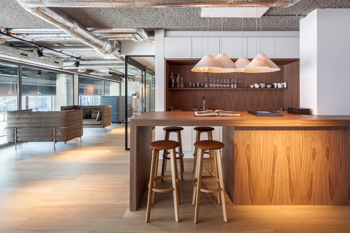 MPO-Amsterdam-offices-by-DZAP-Amsterdam-The-Netherlands.jpg