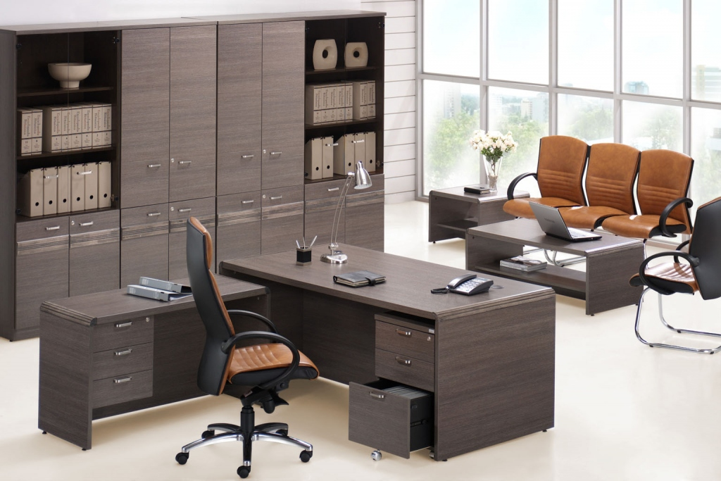 Unique Office Furniture For Executive Office Buy Executive