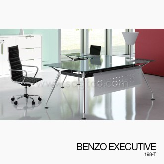 BENZO EXECUTIVE--OFD-EX-134