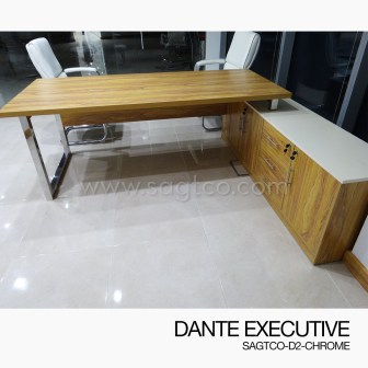 DANTE EXECUTIVE-SAGTCO-D2-CHROME-2--OFD-EX-102