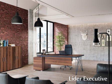Líder Executive--OFD-EX-01