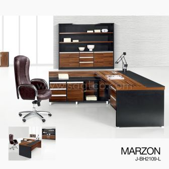 MARZON-J-BH2109-L Executive--OFD-EX-75