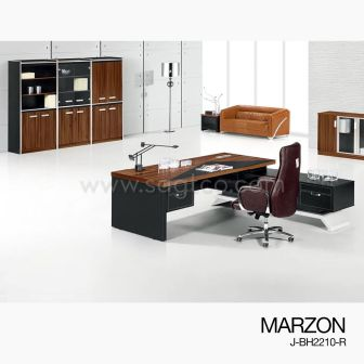 MARZON-J-BH2210-R Executive-2--OFD-EX-77