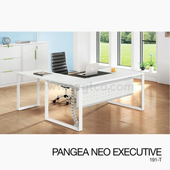 PANGEA NEO EXECUTIVE-1--OFD-EX-120